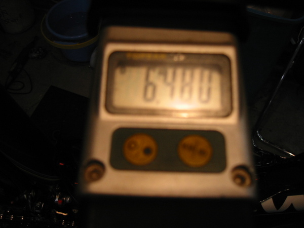 Dc021410