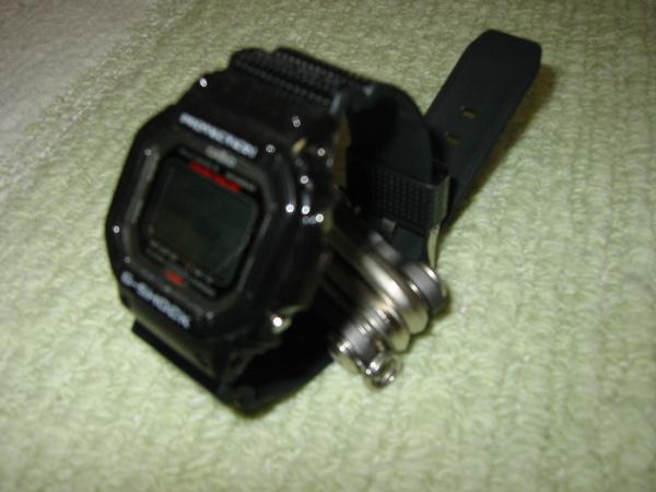 Dc063002