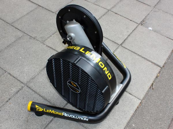 Lemond_revolution_fan_600