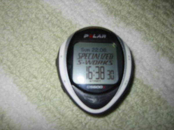Dc082206