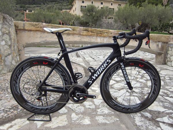 Sram_red13_bike_600